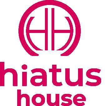 logo-large hiatus house