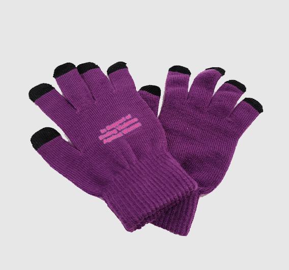 Hiatus House – Gloves $10