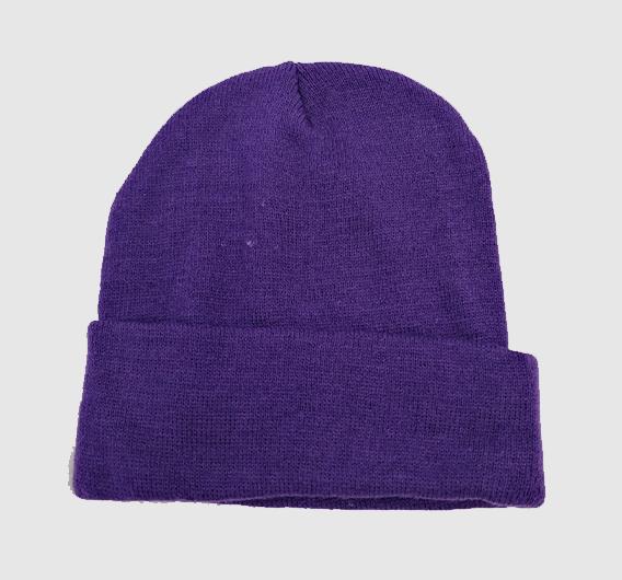 Hiatus House – Hat $10