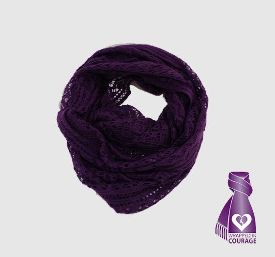 PurpleHeart_FINALlogo (1)1