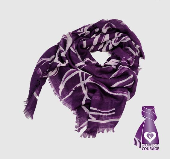 PurpleHeart_FINALlogo (1)3