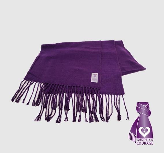 PurpleHeart_FINALlogo (1)4
